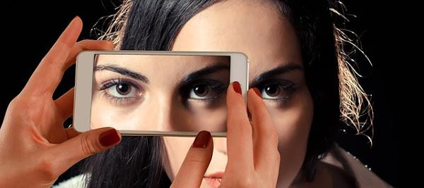 鋭い目線」を「鋭い視線」に直す理由 | 毎日ことば
