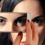 「鋭い目線」を「鋭い視線」に直す理由