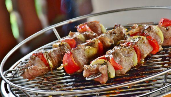 【肉】羊頭狗肉、髀肉の嘆、肉串ろ、肉骨粉、肉髻